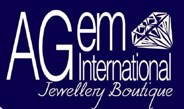 Agem International Inc